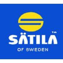 Satila (Швеция)