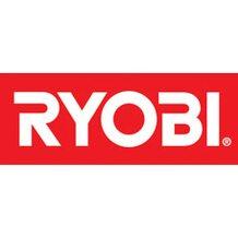 Катушки Ryobi. Когда качество соседствует с ценой!