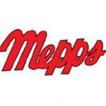 Блёсны Mepps (Франция)
