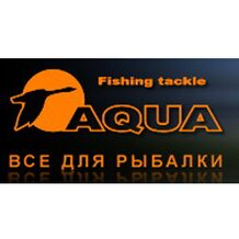 Леска Aqua (Россия)