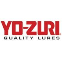Воблеры Yo-Zuri (Япония)