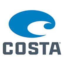 Costa Del Mar – очки для экстрима на воде