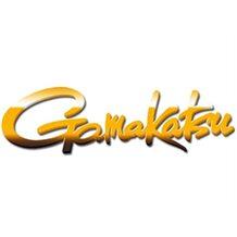 Плетёные шнуры Gamakatsu (Япония)