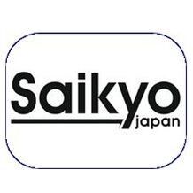 Saikyo (Япония)