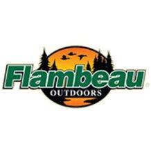 Коробки и Ящики Flambeau (США)