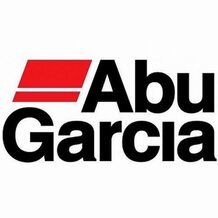 Abu Garcia (Швеция)