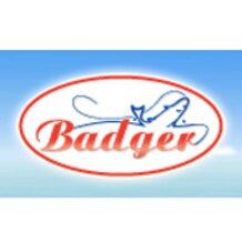 Badger (Россия)