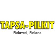 Зимние блёсны Tapsa Pilkit (Финляндия)