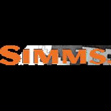 Термобельё Simms (США)