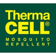 Противомоскитные приборы ThermaCELL (США)