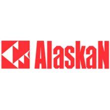 Зимние костюмы Alaskan