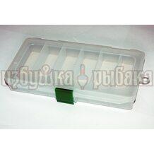 Коробка FisherBox 216sh