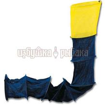 Садок Colmic Revolution BA250 2.5м