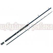 Спиннинг WFT Waveblaster 7' 2.10м 30lbs 300-600г