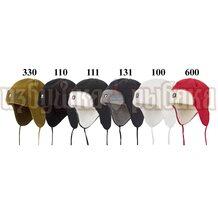 Шапка Satila Orsa SE цвет 330 размер 60