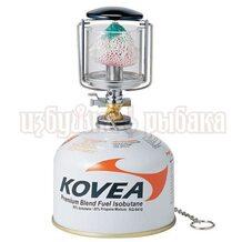 Лампа газовая Kovea Observer Gas Lantern (мини) KL-103