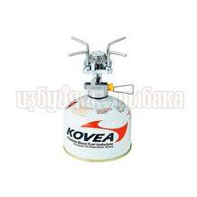 Горелка газовая Kovea Solo Stove KB-0409