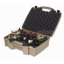Ящик Plano 1404-50 для катушек