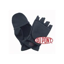 Перчатки Badger из материала DuPont Hytrel