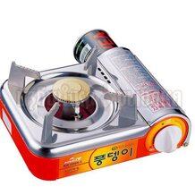 Плитка газовая Kovea Beetle Gas Range мини KR-2005-1