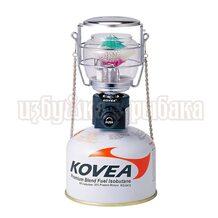 Лампа газовая Kovea Advanture Gas Lantern TKL-N894