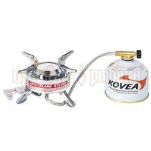 Горелка газовая Kovea Expedition Hose Stove со шлангом TKB-9703-1L