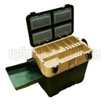 Ящик A-Elita B-Box зимний