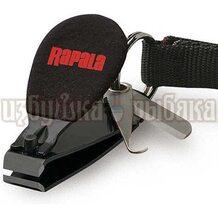 Кусачки рыбака Rapala RFC-1
