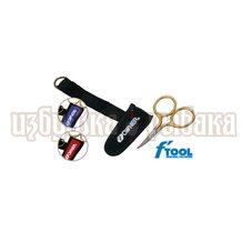Ножницы Owner 89673 для лески и шнуров FT-02