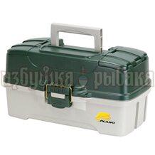 Ящик Plano 6203-06