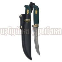 Нож Marttiini Hunters Carving knife Martef (арт. 935014T)