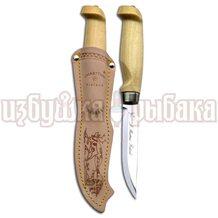 Нож Marttiini Lynx knife 129 (арт. 129010)