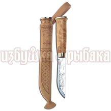 Нож Marttiini Lapp knife 230 (арт. 230010)