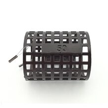 Кормушка Bucket XXL закормочная 80мл 50гр