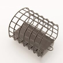 Кормушка из металла 30мл  30гр