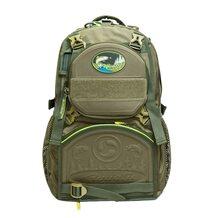 Рюкзак Aquatic рыболовный Р-35