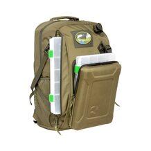 Рюкзак Aquatic рыболовный РК-02