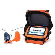 Подводная видео-камера Calipso UVS-03