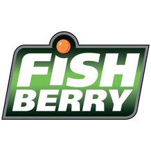 Fishberry (Россия)