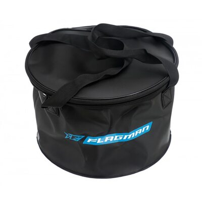 Ведро Flagman Armadale EVA Bucket 30x20см