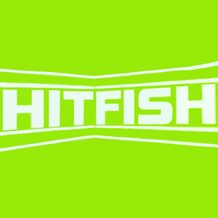 Офсетные крючки HitFish (Россия)