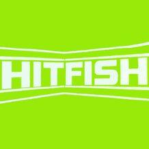 Поводки HitFish