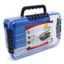 Ящик Plano 1470-00 для герметичного хранения