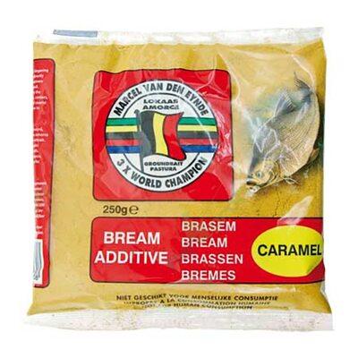 Добавка Marsel VDE Brasem Caramel 250г