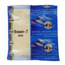 Добавка Marsel VDE Brasem-T 200г