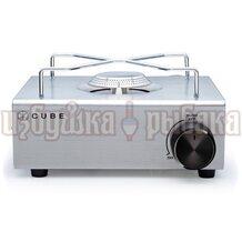 Плитка газовая Kovea Cube KGR-1503