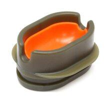 Прессовалка Orange Method Mould