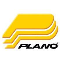 Plano (США)