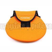 Чехол Forsage для катушки RBS2-L оранжевый