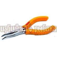 Инструмент Owner 89672 универсальный GP-20